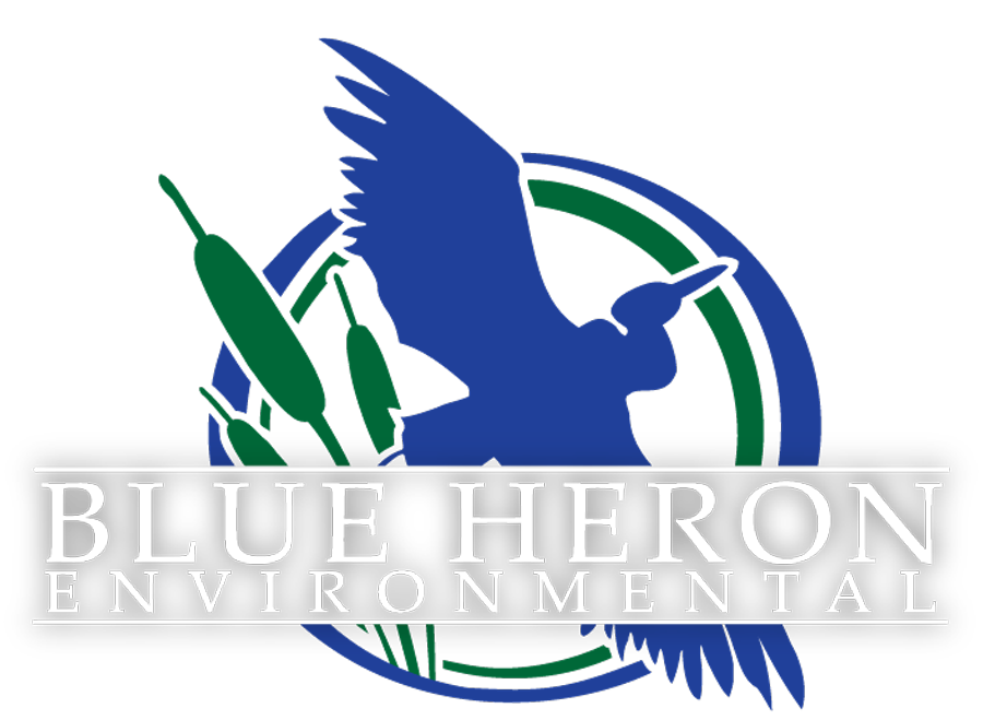 Logo-Blue-Heron_full_w